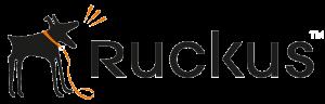 ruckus_logo_min-01