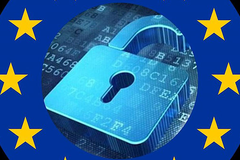 Image result for General Data Protection Regulations