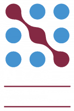 NDNA - National Desktop and Notebook Agreement