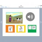 Academia SEND Sample Creativity