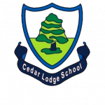 Cedar Lodge School