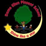 Dame Ellen Pinsent School