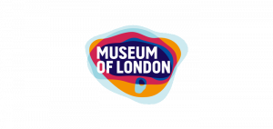 Reaching all learners with iPad at the Museum of London
