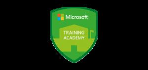 ms-training-Logo