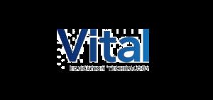 VYETC-event-logo