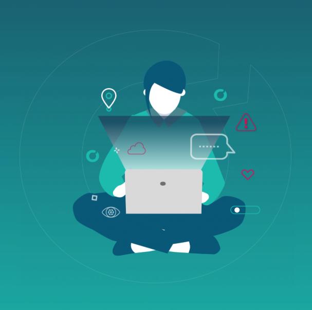 Web Filtering Deployment in Education – Cloud, On-Premise or Hybrid Webinar