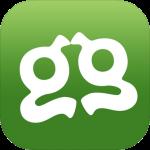 froggipedia app thumbnail