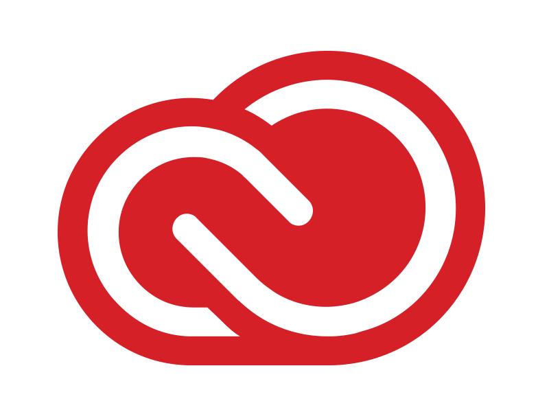 adobe_logo_800px