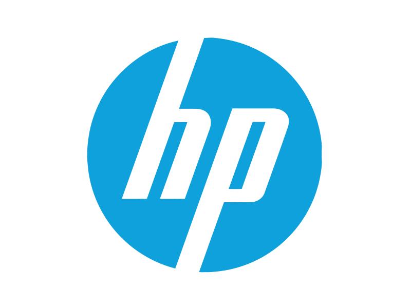 hp_logo_800px_2