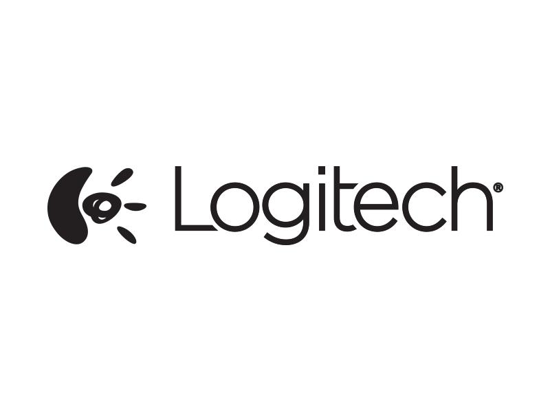 logitech_logo_800px
