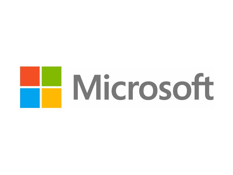 microsoft_logo_800px_2