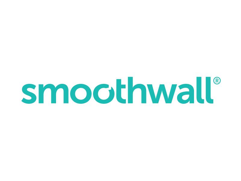 smoothwall_logo_800px