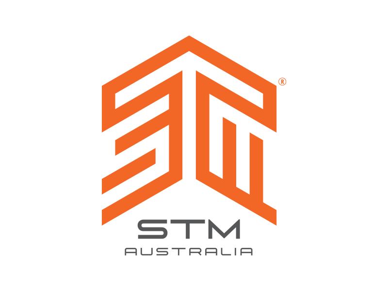 stm_logo_800px