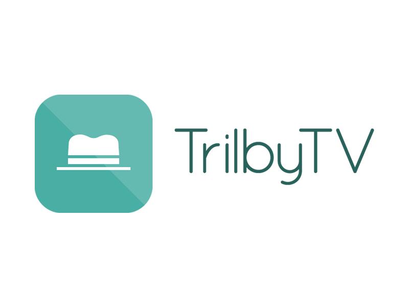 trilbytv_logo_800px