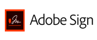 adobe-sign-logo1