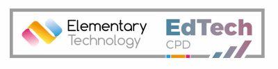 ET-EdTech-CPD-Logo