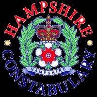 Hampshire_Constabulary_logo