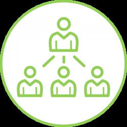 Leadership-considerations-green