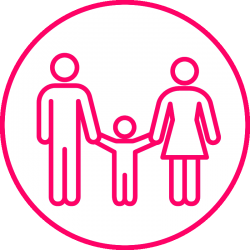 Parental-resources-pink