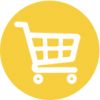 stores-icon