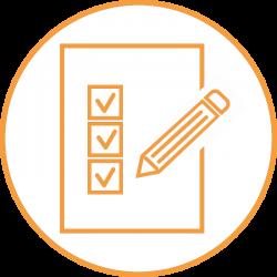 subscription-options-orange