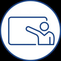 teacher_resources