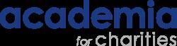 Academia for Charities Logo