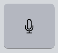 img-dictation-button
