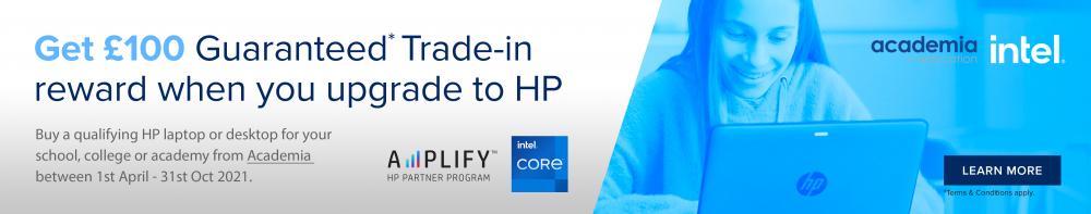 HP_ELP_Landscape_Leaderboard copy