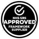 PML3935_NHS_SBS_Approved_Framework_Supplier
